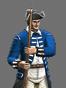 Swiss Infantry icon