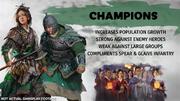 TW3K Champions