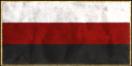 Kingdom of Naples Flag