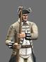 Infanterie Petit-Vieux Icon