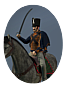 Hussars Prussia NTW Icon