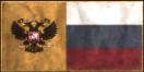 Russia Flag Monarchy NTW
