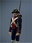 Guardias de Infanteria NTW Icon