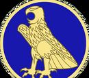 Египет (фракция TWR2)