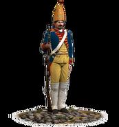 Grenadiers (Prussia)
