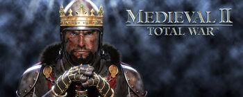 Med2cover