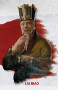 TW3K Liu Biao-alt
