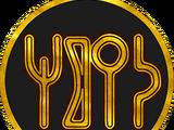 Himyar (Total War: Attila)