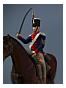 Light Dragoons NTW Icon