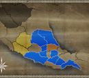 Империя ацтеков (фракция M2TW-K)