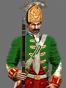 Siemenovski Foot Guards icon