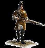 Grenadiers1
