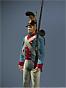 Life Regiment NTW Icon