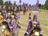 Battle of Asculum