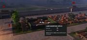 TW3K siege escalation