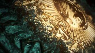 NERD Total War 'Troy' - Billelis