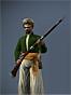 Beylik Janissary Musketeers NTW Icon