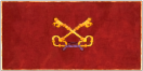 Papal Flag
