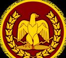 Рим (фракция TWR2)