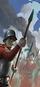 Spearmen (Total War: Warhammer)