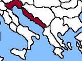 Republic of Venice (Medieval II: Total War)