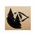 Ability Attila Hide (forest)