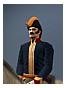 Guerrilla Leader NTW Icon