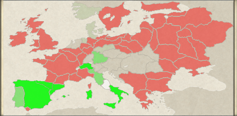 Papal States (Napoleon: Total War) | Total War Wiki | FANDOM