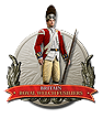 Royal Welch Fusiliers EUA Icon