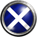 Shield scotland
