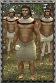 Aztec Peasants (old)