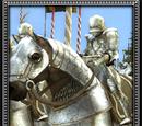 Gothic Knights (Holy Roman Empire)