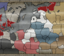 Дания (фракция M2TW-K)