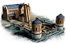 Steam Drydock NTW Icon