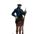 Scots (Empire: Total War)