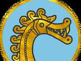 Daneses (Total War: Attila)