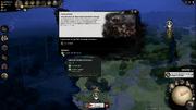TW3K mission routine