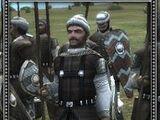 Militia (Medieval II: Total War)