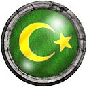 Datei:Shield turks.png