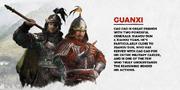 TW3K Cao Cao-Guanxi