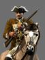 Carabiniers Icon