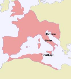 Western-Roman-Empire-AD395