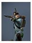 Windbüchse Jägers NTW Icon