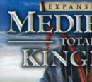 Medieval II: Total War — Kingdoms