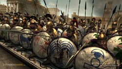 Rome ii total war 11