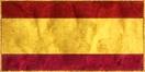 Spain Republic