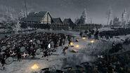 Total-war-saga-thrones-of-britannia-review-5
