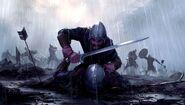 TOTAL-WAR-SAGA-Thrones-of-Britannia-6