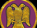 Eastern Roman Empire (Total War: Attila)