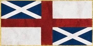 Repbritainflag
